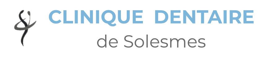 Clinique Dentaire de Solesmes
